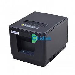 Máy in hóa đơn K80 Xprinter A220H
