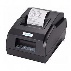 Máy in hóa đơn Xprinter XP-58iiL
