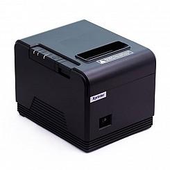 Máy in hóa đơn XPrinter XP-Q200 Cổng USB + LAN Giá Sốc