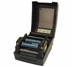 Máy in mã vạch Samsung BIXOLON SLP- T400
