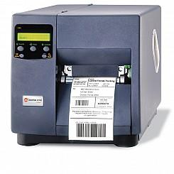 Máy in mã vạch Datamax-Oneil I-4604