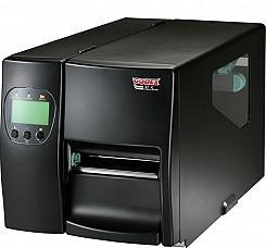 Máy in mã vạch Godex EZ-2300