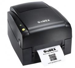 Máy in mã vạch Godex EZ130 ( 300dpi )