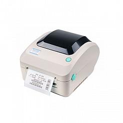 Máy in tem nhãn mã vạch Xprinter XP-470B