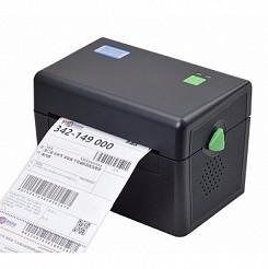 Máy in Xprinter XP-DT108B