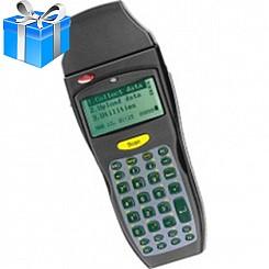 Thiết bị kiểm kê kho tự động Cipherlab CPT-720