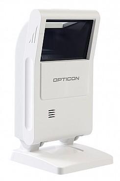 Máy quét mã vạch 2D để bàn Opticon M10