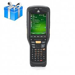 Máy tính Di động Motorola - Symbol MC9500-K