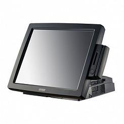 Máy tính tiền Flytech POS 460 Series