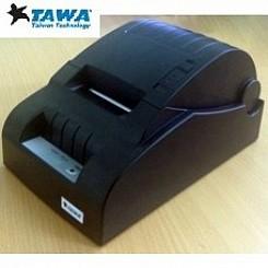 Máy in hóa đơn Tawa PRP-085M2