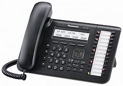 Điện thoại lập trình Panasonic KX-DT543