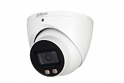 Camera  DAHUA HAC-HDW2249TP-A-LED
