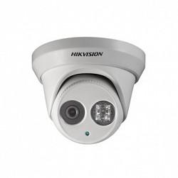 Camera giám sát Hikvision DS-2CC52C2S-IT3P