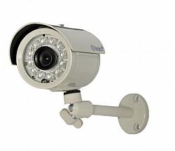 Camera quan sát Vantech VP-1101