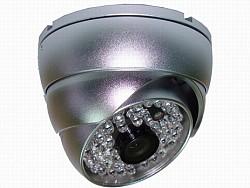 Camera quan sát Vantech VT 3215