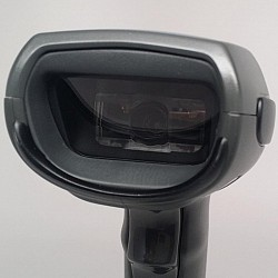 Motorola Symbol DS6878SR chat luong tuyet voi