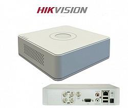 Đầu ghi 4 kênh TVI Hikvision DS-7104HQHI-F1/N
