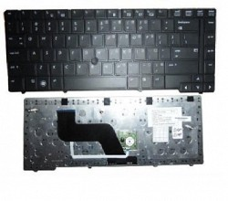 Key HP ELITBOOK 8440P