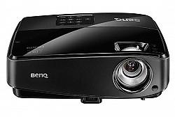 Máy chiếu BenQ MX522