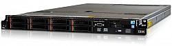 Máy chủ IBM System X3550 M4 (7914-G3A)