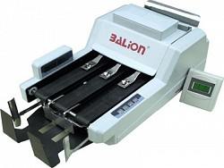 Máy đếm tiền Balion NH-312