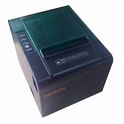 Máy in hóa đơn Antech A80II-L (Cổng Lan)