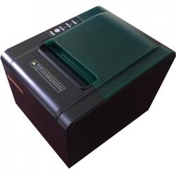 Máy in hóa đơn Antech PRP085USE -2018