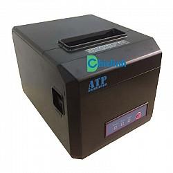 Máy in hóa đơn ATP 220