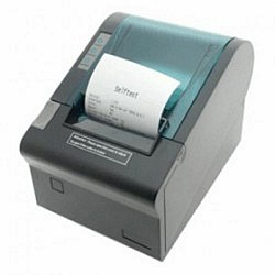 Máy in hóa đơn Birch PRP-088