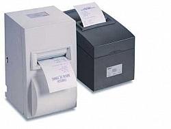 Máy in hóa đơn Bixolon SRP 330