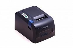 máy in hóa đơn dataprint KP- C260K