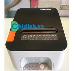 Máy in hóa đơn Dataprint KP-C10  (USB + LAN)