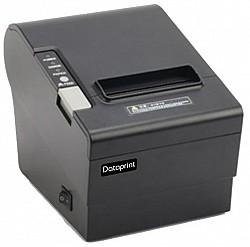 Máy in hóa đơn Dataprint KP-C250 giá rẻ