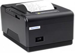 Máy in hoá đơn Nexa POS80II (Cổng kết nối USB)