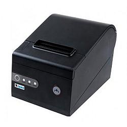 Máy in hóa đơn nhiệt Mini TAWA PRP-085UP