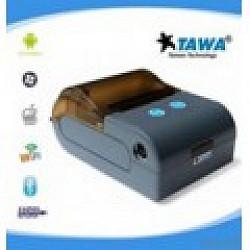 Máy in hóa đơn nhiệt TAWA Mini PRP-085BT