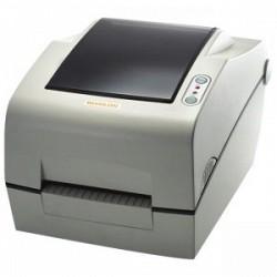 Máy in mã vạch Bixolon SLP-TX400