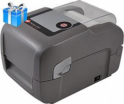 Máy in mã vạch Datamax-Oneil E4204 max III