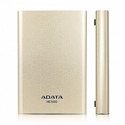 ADATA HC500 1Tb Bạc