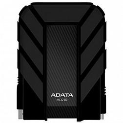 ADATA HD710 1Tb Đen