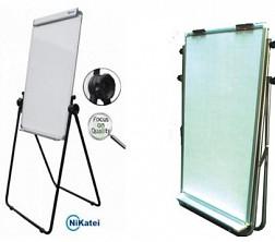Bảng Flipchart Nikatei FC-66S ( 60x90) giá rẻ