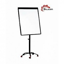 Bảng Flipchart Silicon  FB55 (70x100) giá rẻ