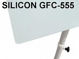 Bảng Flipchart Silicon GFC-555 (70x100)  giá rẻ