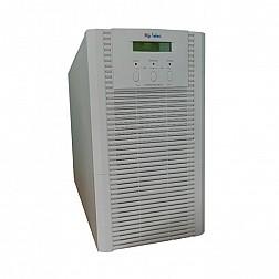 Bộ lưu điện UpSelect ULN 102 Online (1KVA)