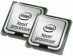 Bộ vi xử lý Intel Xeon 4C Processor E5-2623v3 (755376-B21)