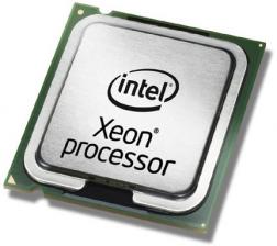 Bộ vi xử lý Intel Xeon 6C Processor E5-2620v2 (46W2837)