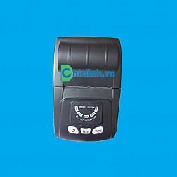 Cách cài đặt driver cho máy in hóa đơn cầm tay Antech RPP300
