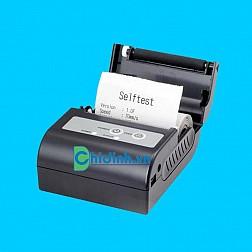 Cách cài đặt driver cho máy in hóa đơn di động Apos P100