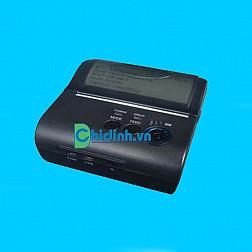 Cách cài driver phần mềm cho máy in hóa đơn Super Printer 8001LD
