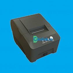 Cách cài phần mềm driver máy in hóa đơn Antech RP 58EU